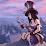 EpicSkillshot - LoL VOD Library's profile photo