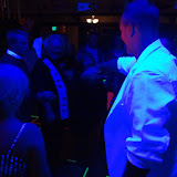 2018 Commodores Ball - DSC00088.JPG