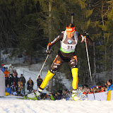 Biathlon-WM Ruhpolding 135.jpg