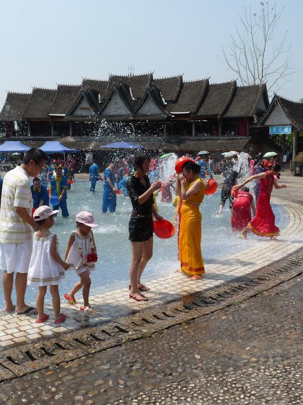 Chine.Yunnan.Damenlong -Galanba-descente Mekong - Picture%2B1440.jpg