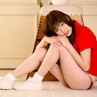 [DGC] 2008.03 - No.560 - Masami Tachiki (立木聖美) 007.jpg
