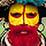 Lexx Luthoor's profile photo