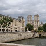 Paris_2011_22.jpg