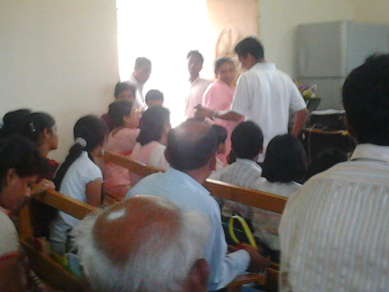 Sunday School Annual Day on April 1, 2012 - Photo0200.jpg