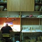 Археологический музей ВГУ 026.jpg