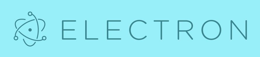 [electron%5B2%5D]