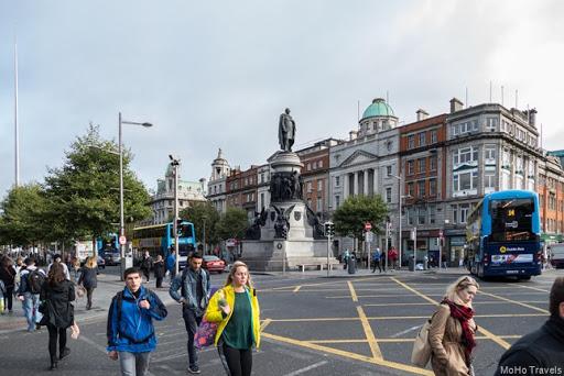 03 Dublin neighborhoods (1 of 3)