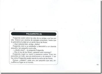 PULGARCITA cuento colorear (10)