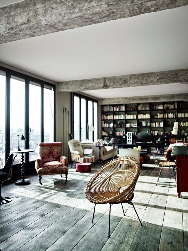 [loft-stile-industriale-francese-pareti-vetrate-1%5B3%5D]
