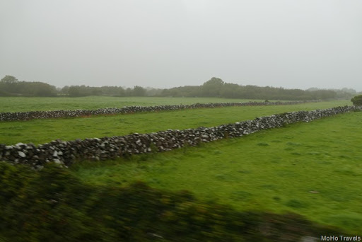 Burren and the Cliffs of Moher (1 of 1)-8