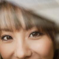 [BOMB.tv] 2010.02 Azusa Yamamoto 山本梓 ya025.jpg