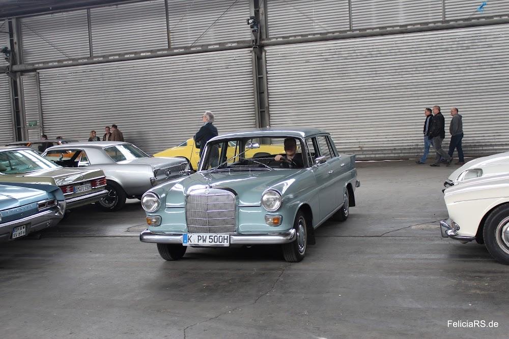 Classic Car Cologne 2016 - IMG_1216.jpg