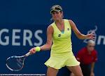 Julia Görges - 2015 Rogers Cup -DSC_5135.jpg
