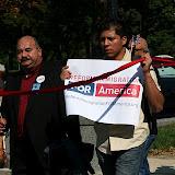 NL Fotos de Mauricio- Reforma MIgratoria 13 de Oct en DC - IMG_1892.JPG