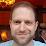 Adrian Boutelje's profile photo