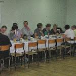 BIESIADA 2011 002.jpg