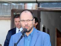 06 A polgármester köszönti a résztvevőket.JPG