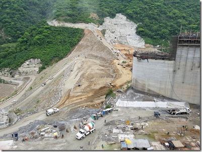 Proyecto-hidroelectrico-Ituango-5