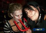 halloween2010-2_7.jpg