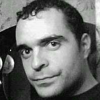 Santiago Raúl Molina Ramirez