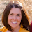 Wendy Berkson's profile photo