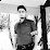 Peyman Pasha's profile photo