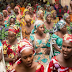 Boko Haram Leader Who Took Part In Chibok Girls Kidnap Surrenders