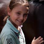 Quantock school riding-046.jpg