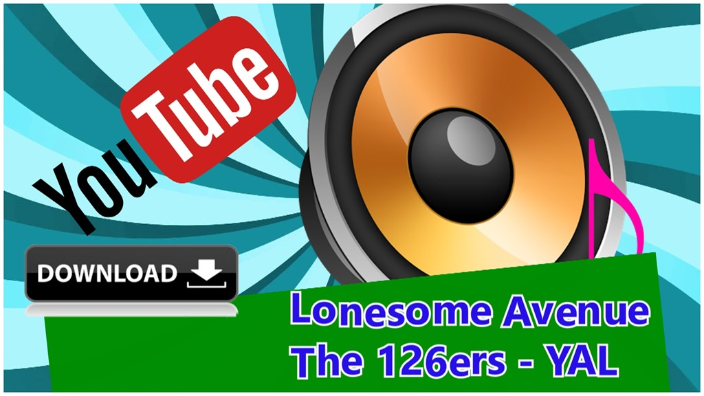 [Lonesome+Avenue++YouTube+Audio+Library+%2B+Download+Link%5B3%5D]