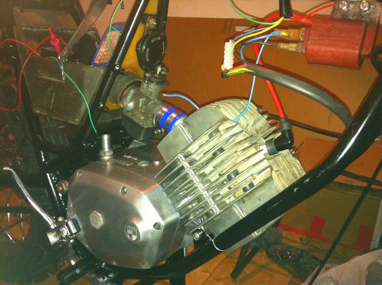 Puch Cobra TT 1ª serie - La SilverCobra - Página 2 IMG_8249