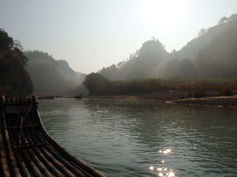Chine .Fujian.Wuhi shan B - P1030270.JPG