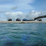 Bonaire 2011 - PICT0202.JPG