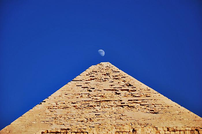 Cairo16.JPG