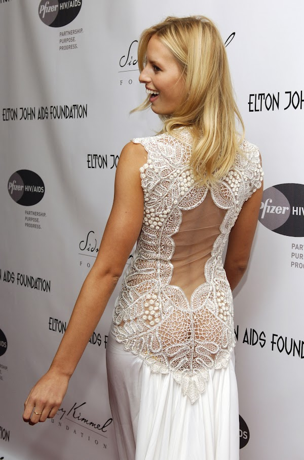Karolina Kurkova See Through:celebrities,Best0