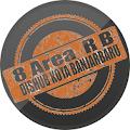 https://rbdbjb.blogspot.com/p/e-rdbjb.html