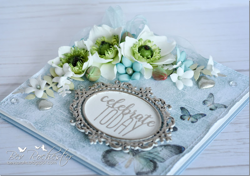 Bev-Rochester-whimsy-stamps-Hellebore-&-happy-headlines3