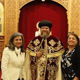 His Eminence Metropolitan Serapion - St. Mark - _MG_0646.JPG