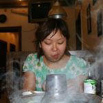 045china2008.jpg