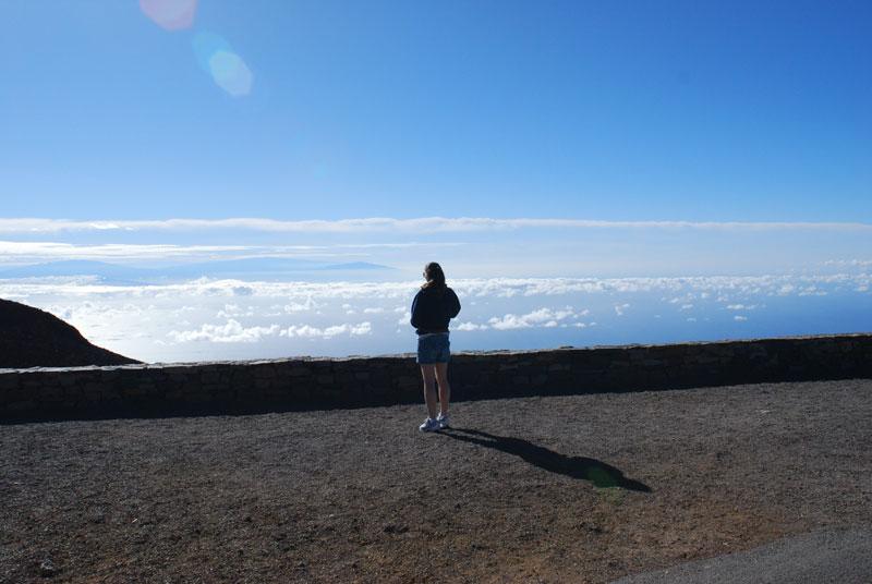 hawaii - 91.jpg
