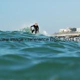 DSC_5034.thumb.jpg