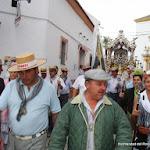VillamanriquePalacio2008_069.jpg
