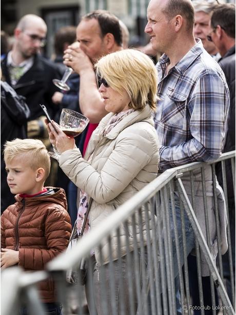Trappistenfeesten 2016 00399Reynaert%2B2016%2BFotoClubLokeren.jpg
