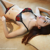 [XiuRen] 2014.07.07 No.172 绮里嘉ula [67P229MB] 0006.jpg