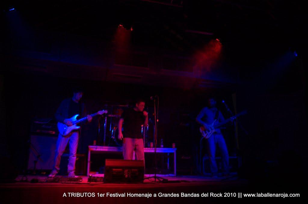 A TRIBUTOS 1er Festival Homenaje a Grandes Bandas del Rock 2010 - DSC_0051.jpg