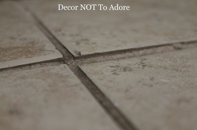 Decor To Adore flooring 011-001
