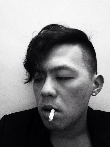 Feng Xie Photo 15