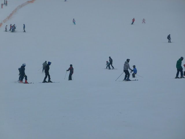 Wyjazd na narty Chyrowa 2016 - P1150317.JPG