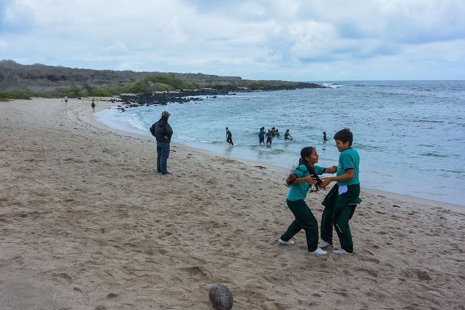 galapagos - Galapagos_FB_2-141.jpg