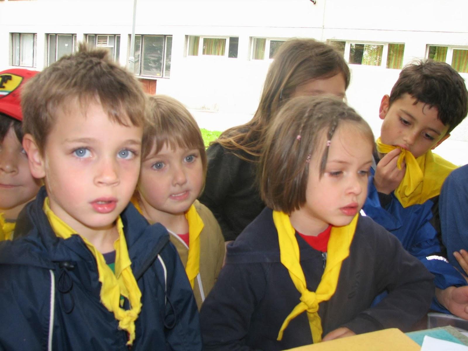 Področni mnogoboj MČ, Ilirska Bistrica 2006 - pics%2B044.jpg