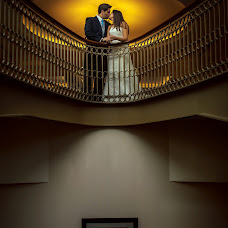 Wedding photographer Rui Teixeira (teixeira). Photo of 08.06.2015